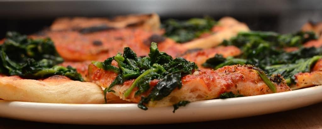 come fare la pizza ETR 1435 - Come fare la pizza a casa: ricetta, video e consigli dell'etrusco