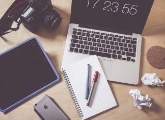 Il nuovo look di pensando.it: focus su novità, articoli e categorie con Newspaper 8.5