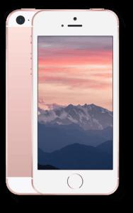 iphone SE ricondizionato 188x300 - Modelli di iPhone rigenerato: come scegliere quello giusto per risparmiare