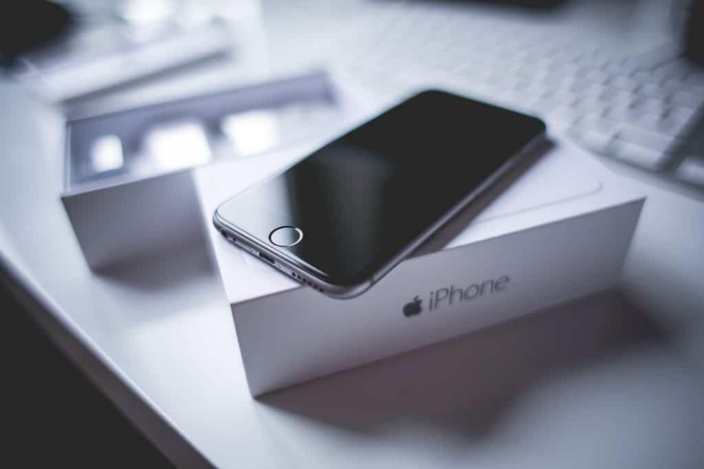 modelli di iPhone rigenerato 1024x683 - Portfolio