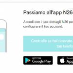 1 N26 invio link per app 150x150 - 2_N26_app_per_iphone