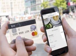 N26: Il conto corrente gratuito che gestisci (completamente) dal tuo iPhone