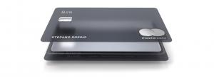 metal 300x109 - N26: Il conto corrente gratuito che gestisci (completamente) dal tuo iPhone
