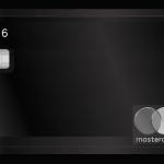 n26 mastercard metal 150x150 - n26_4