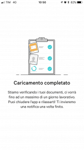 n26 3 169x300 - N26: Il conto corrente gratuito che gestisci dal tuo iPhone
