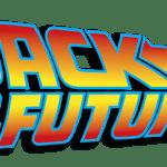ritorno al futuro 150x150 - ritorno-al-futuro-parte-3