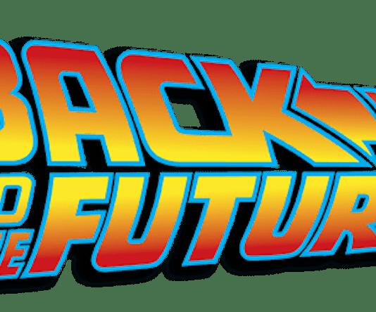 Le migliori frasi di ritorno al futuro 1, 2 e 3