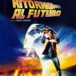ritorno-al-futuro-parte-1