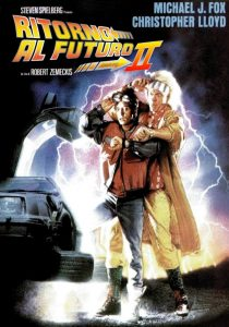 ritorno al futuro parte 2 210x300 - Le migliori frasi di Ritorno al Futuro