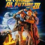 ritorno al futuro parte 3 150x150 - ritorno-al-futuro