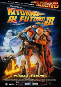 ritorno al futuro parte 3 210x300 - Le migliori frasi di Ritorno al Futuro