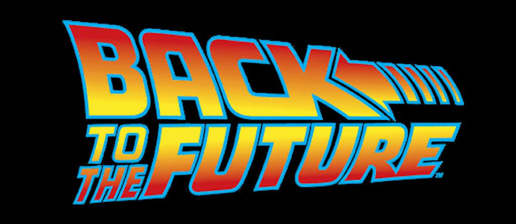 le migliori frasi di ritorno al futuro