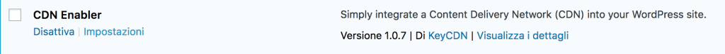 KeyCDN 14 1024x77 - Come integrare KeyCDN con il tuo blog wordpress
