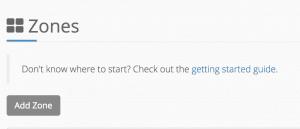 keycdn 2 300x129 - Come integrare KeyCDN con il tuo blog wordpress