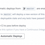 19 heroku enable automatic deploy 150x150 - 20 mod server.js