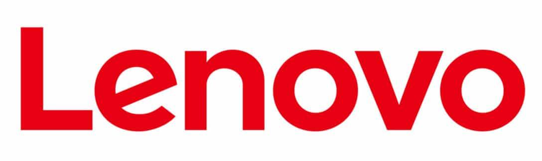 lenovo logo red 1 - I migliori ecommerce dove acquistare Android rigenerati