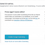 0 wordpress gutenberg 150x150 - 1 wordpress gutenberg