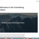 1 wordpress gutenberg 150x150 - 0 wordpress gutenberg