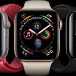 apple watch serie 4 150x150 - iphone-xs