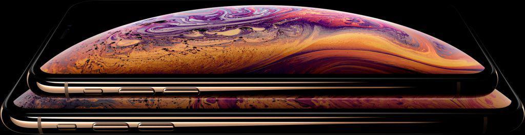 iphone xs 1024x264 - Iphone Xs, Xs Max ed Xr: confronto, prezzi e caratteristiche dei nuovi modelli Apple