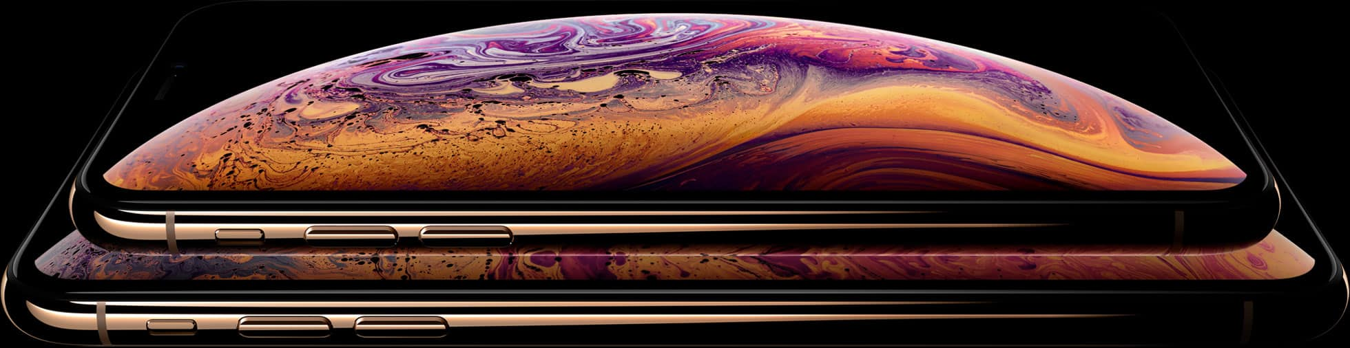 iphone Xs XsMax Xr