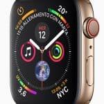 iwatch serie 4 150x150 - apple_watch_serie_4