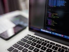 Linode: Come creare un SSD Cloud Server Linux (con soli 5$)