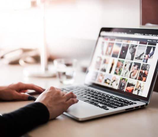Temi professionali per blog wordpress - migliori 5 a confronto