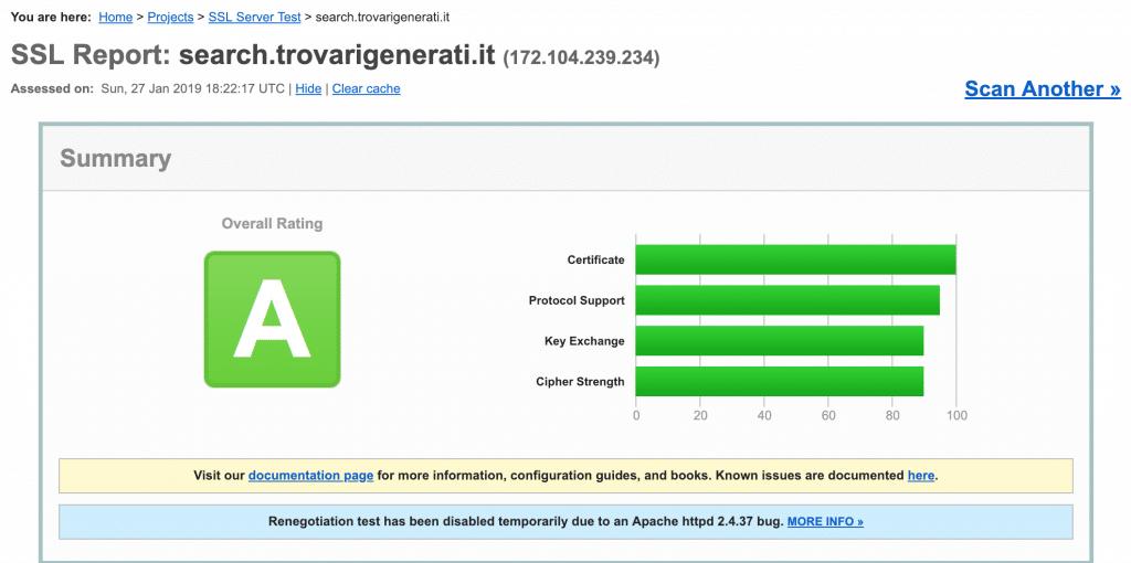 https linux  1024x510 - Come installare (gratis) il protocollo https sul tuo Linux Server (Ubuntu 18.04)