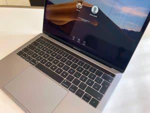 macbook pro 11