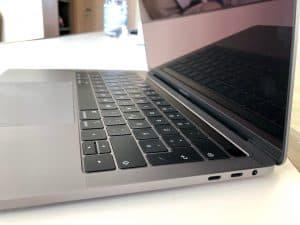 IMG 5889 300x225 - I migliori ecommerce dove acquistare macbook pro rigenerati