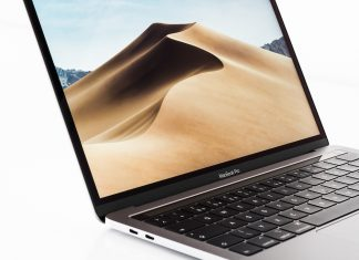 macbook pro in offerta
