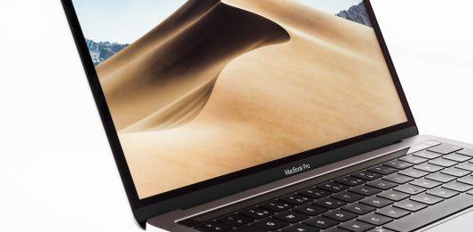 macbook pro in offerta