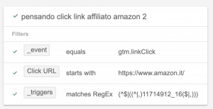 13 google tag manager 300x154 - Google Tag Manager ed Analytics per monitorare i link affiliati