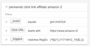 13 google tag manager 300x154 - Google Tag Manager ed Analytics per monitorare i link affiliati