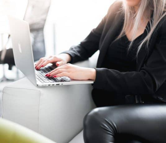 come guadagnare con un blog plugin migliori