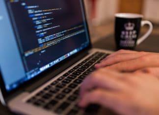 configurare wordpress per nginx