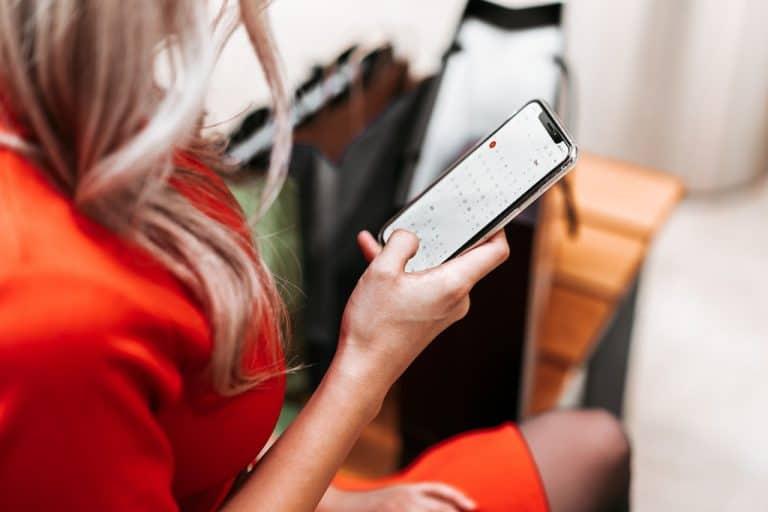 iPhone 11 Apple : modelli prezzi caratteristiche a confronto