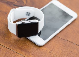 dove acquistare apple watch rigenerati