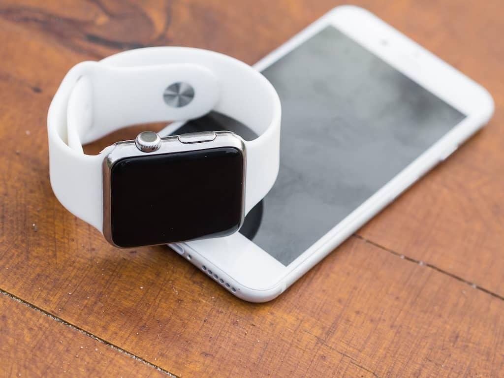 dove acquistare apple watch rigenerati