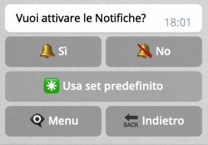 6 bot telegram crea post 2 300x209 - Come gestire un canale telegram usando i bot