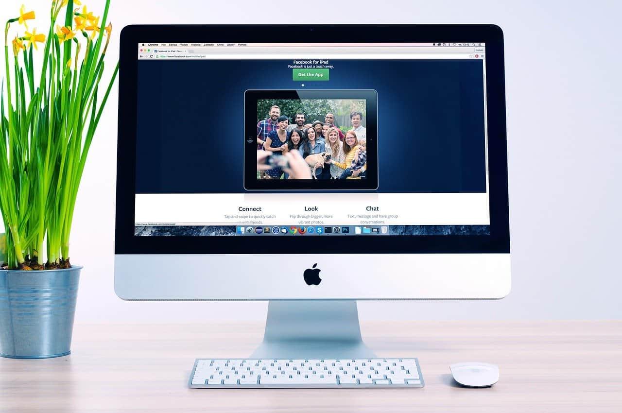 dove acquistare imac ricondizionati - I migliori siti dove acquistare iMac ricondizionati