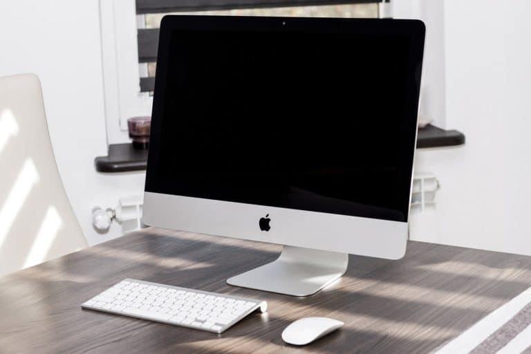 I migliori ecommerce dove acquistare iMac ricondizionati