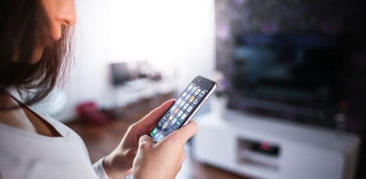 come comprare un iphone ricondizionato su amazon