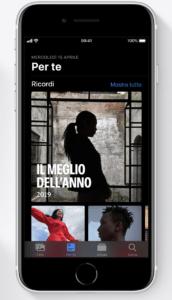 iphone SE 2020 4 172x300 - iPhone SE 2020: il nuovo modello low cost di Apple