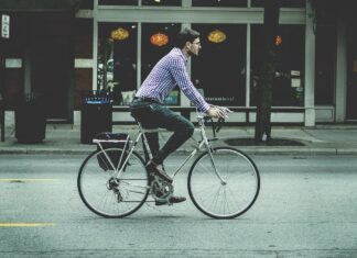 dove acquistare bici elettriche