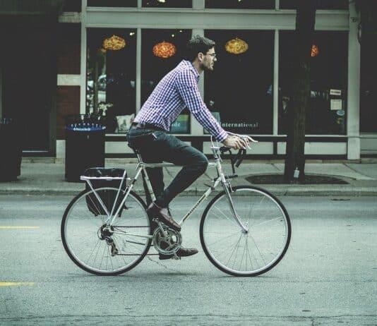 dove acquistare bici elettriche 534x462 - Home