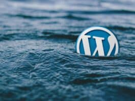 installare wordpress gratis