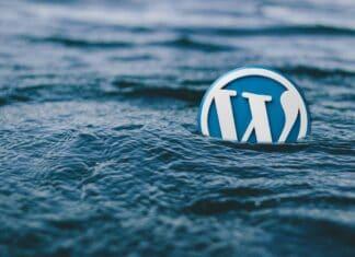 installare wordpress gratis