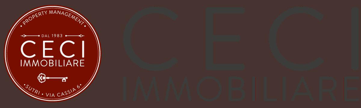 1 logo CECI immobiliare 2020 nero 1200x360 1 - portfolio